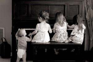 babyshower_kids_piano
