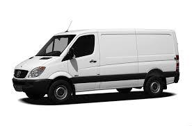 imagesMercedes Van